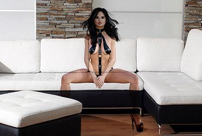 ar porn